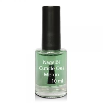 Cuticle Oil Melon 10ml