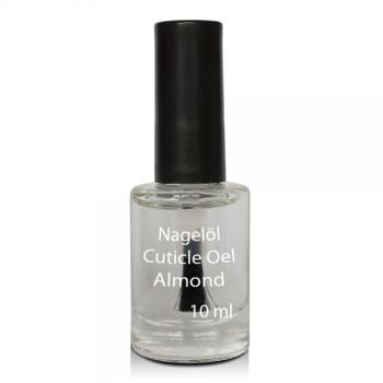 Nagelöl Almond/Mandel 10 ml