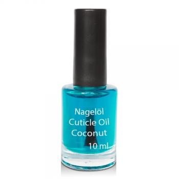 Nagelöl Coconut 10ml