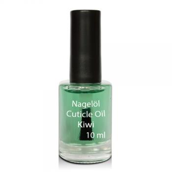 Cuticle Oil Kiwi 10ml